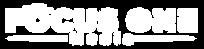 Focus One Alt Logo White.png