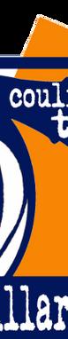 logo_400x366_transparent.png