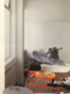 EDIT_A bath in the living room.jpg