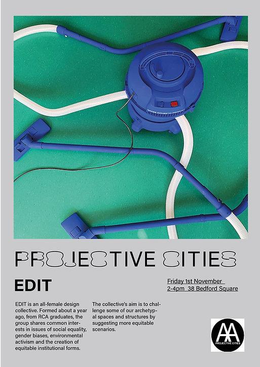 Projective Cities.jpg