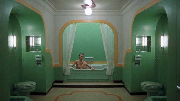 Copy of Act 1_Int. Bathroom_edited.jpg