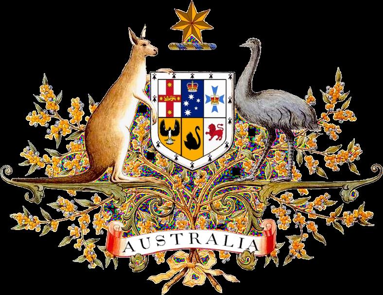 Australian Business Names