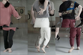 서울문화재단홍보이미지4_인스타분하
