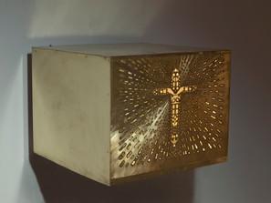 sacredbox2_1.jpg