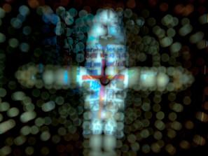 sacredbox2_5.jpg
