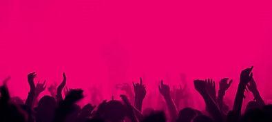 DJChuckNoel.com | Premiere DJ in NH, MA, New England