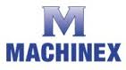 machinex.png