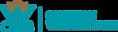 CWB_logo_47px.png