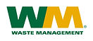 WM_logo_BEST 2 color low res.jpg
