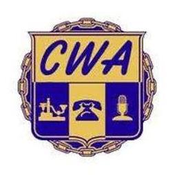 cwa logo.jpeg