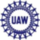 uaw-logo.jpg
