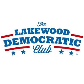 Lakewood Democratic Club