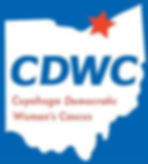 CDWCLogoKS.jpg.w180h199.jpg