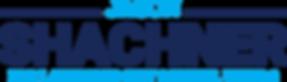 shachner-logo.png