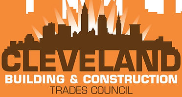 Cleveland-Building-Trades-Council.jpg