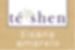 Etiquetas_Té_Shen_Bolsas_250gr_6x4-03.pn