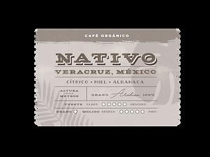 Nativo-01.png