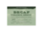 Descafeinado B2B-01.png