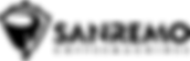 Logo SANREMO.png