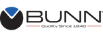 Logo Bunn.png