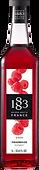 FRAMBUESA-55912c71_1883-syrups-raspberry