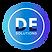 DE Solutions Icon-01.png