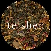 Té Shen 2.png