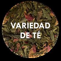 Variedad_de_Té.png