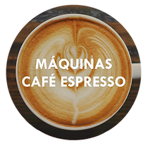 Maq Espresso-1.png