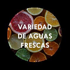 Variedad de Aguas Frescas.png