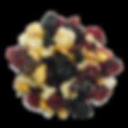 jocotepec_d6de1f36-d84d-4694-bab6-161d25