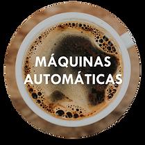 Maq Auto-1.png