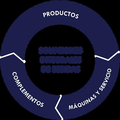 Soluciones Integrales-01.png