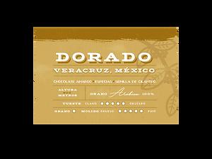 Dorado-01.png