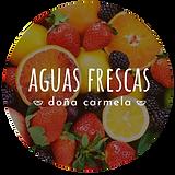 Aguas Frescas 2.png