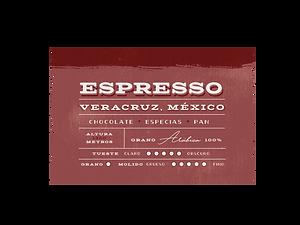 Espresso Final-04.png