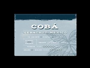 Cobá - Prima Lavado-01.png