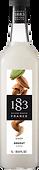 ALMENDRA-675627dc_1883-syrups-almond-ver