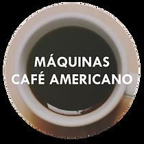 Maq Americano.png