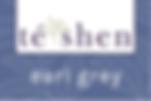 Etiquetas_Té_Shen_Bolsas_250gr_6x4-06.pn