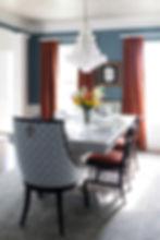 Mcqueen-eclectic-interiors-02-web.jpg