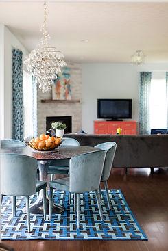 Mcqueen-eclectic-interiors-33-web.jpg
