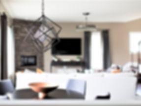 Nish-eclectic-interiors-17-web.jpg