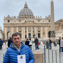 Roma San Pedro.jpeg