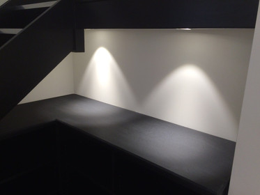 Pro-lec/Pro-lecsolutions are Electrical contractors/Electrician based in West Yorkshire specialising in Shopfitting, Pub Fefurbishments, Gym Remodels, LED Lighting Installs, Student Accomodation, New Builds, P.A.T Testing, Modular buildings.