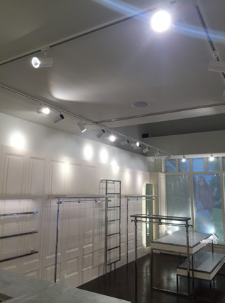 Pro-lec/Pro-lecsolutions are Electrical contractors/Electrician based in West Yorkshire specialising in Shopfitting, Pub Fefurbishments, Gym Remodels, LED Lighting Installs, Student Accomodation, New Builds, P.A.T Testing, Modular buildings. Pro-lec/Pro-lecsolutions are Electrical contractors/Electrician based in West Yorkshire specialising in Shopfitting, Pub Fefurbishments, Gym Remodels, LED Lighting Installs, Student Accomodation, New Builds, P.A.T Testing, Modular buildings. Pro-lec/Pro-lecsolutions are Electrical contractors/Electrician based in West Yorkshire specialising in Shopfitting, Pub Fefurbishments, Gym Remodels, LED Lighting Installs, Student Accomodation, New Builds, P.A.T Testing, Modular buildings.