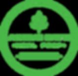AE logo Green Wix.png