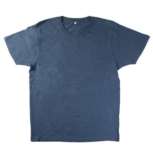 Earth Positive T-Shirt (EP01)