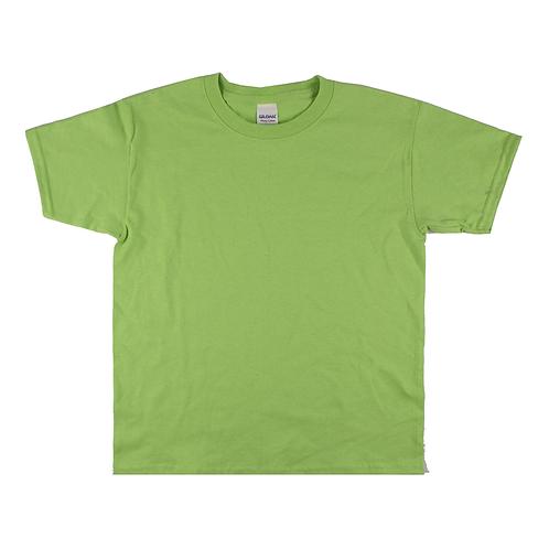 Gildan Heavy Youth T-Shirts (G5000B)