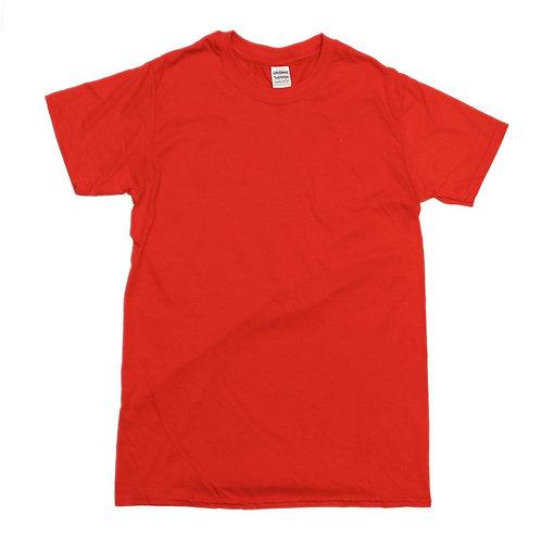 Gildan Softstyle T-Shirts (G64000)